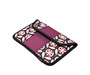 Kindle Fire Envelope Sleeve Top