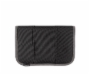 Kindle Fire Envelope Sleeve Back