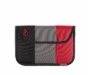Kindle Fire Envelope Sleeve Front