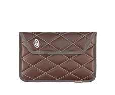 New Kindle & Kindle Paperwhite Sleeve