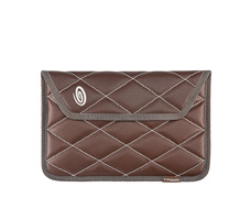 Kindle Fire Plush Sleeve