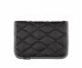 Kindle Fire Plush Sleeve Back