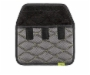 Kindle Fire Plush Sleeve Open