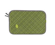 Plush Layer Laptop Sleeve