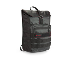 Spire Laptop Backpack
