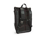 Spire 15-Inch MacBook Laptop Backpack Back