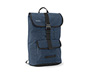 Moby Laptop Backpack Front