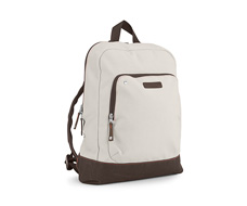 Anza Mini Backpack Front