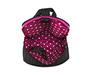 Anza Mini Backpack Inside