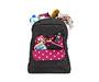 Anza Mini Backpack Open