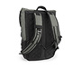 Madrone Cycling Laptop Backpack Back