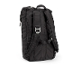 Yield Laptop Backpack Back