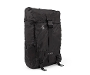 Yield Laptop Backpack Front