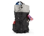 Yield Laptop Backpack Open