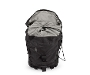 Yield Laptop Backpack Top
