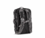 Ram Laptop Messenger Backpack Feature