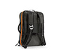 Ram Laptop Backpack Feature