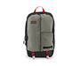 Showdown Laptop Backpack Front