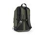 Showdown Laptop Backpack Back