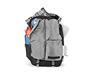 Showdown Laptop Backpack Open