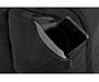 Showdown Laptop Backpack Feature