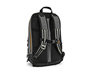 Showdown Laptop Backpack Back