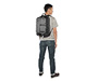 Showdown Laptop Backpack Model