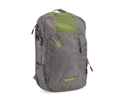 Timbuk2 Uptown