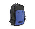 Uptown Laptop TSA-Friendly Backpack 2014 Front