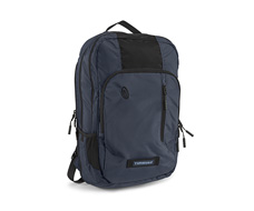Uptown Laptop TSA-Friendly Backpack