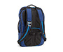 Uptown Laptop TSA-Friendly Backpack Back