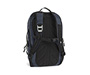 Uptown Laptop TSA-Friendly Backpack 2014 Back