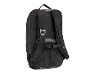 Sleuth Camera Backpack Back