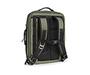 Ace Laptop Backpack Messenger Bag Back