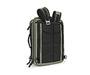Ace Laptop Backpack Messenger Bag Top