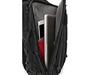 Ace Laptop Backpack Messenger Bag Feature