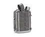Ace Laptop Backpack Messenger Bag Top