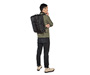 Ace Laptop Backpack Messenger Bag Model