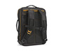 Ace Laptop Backpack Messenger Bag Back