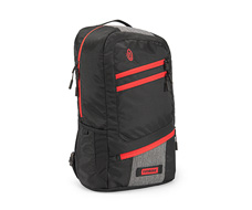 Shotwell Laptop Backpack