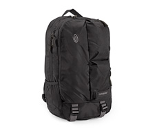 ballistic nylon black