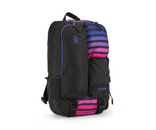 Showdown Laptop Backpack