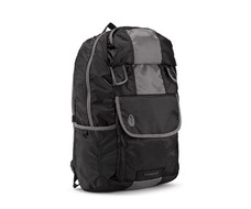 Amnesia Cycling Backpack