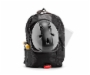 Amnesia Cycling Backpack Open