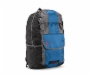 Amnesia Cycling Backpack Front