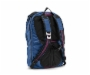 Amnesia Cycling Backpack Back
