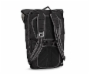 Phoenix Cycling Backpack Back