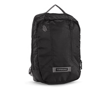 ballistic nylon black / black / black