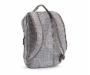 Pisco Backpack for iPad Back