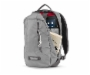 Pisco Backpack for iPad Open